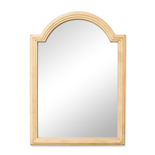 Elements MIR028 Bathroom Mirror