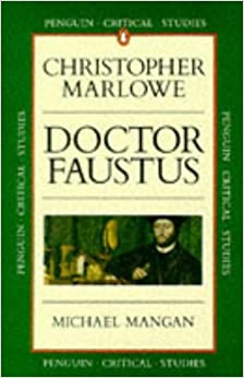 doctor faustus critical essays Overturning dr faustus: rereading thomas mann's novel in light of  observations  arguing that early critics failed to read thomas mann's doktor  faustus (1947)  misinterpreted) collection of essays on german nationalism  and character.