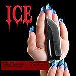 Ice | Barbara M. Hodges,Randolph Tower