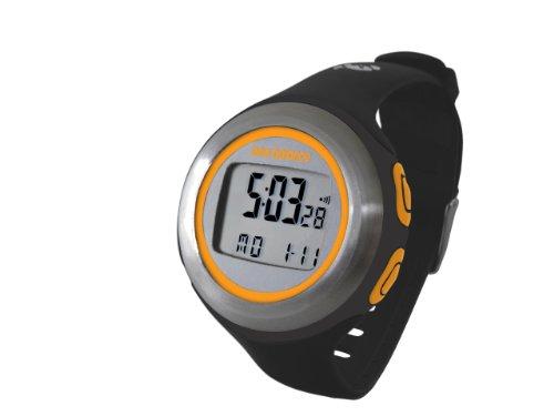New Balance HRT Heart Rate Monitor