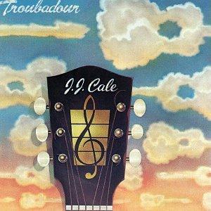 J.J. Cale - 3-17-02 Kfog-Fm Studios Playspace - Zortam Music
