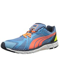 PUMA Faas 600 S Men's Running Shoes
