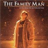 天使のくれた時間/オリジナル・サウンドトラック [Soundtrack] / ダニー・エルフマン (演奏) (CD - 2001)