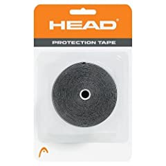 Buy Head Protection Tape by HEAD