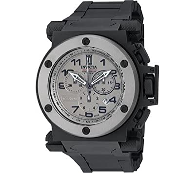 Invicta Men's Jason Taylor 14515