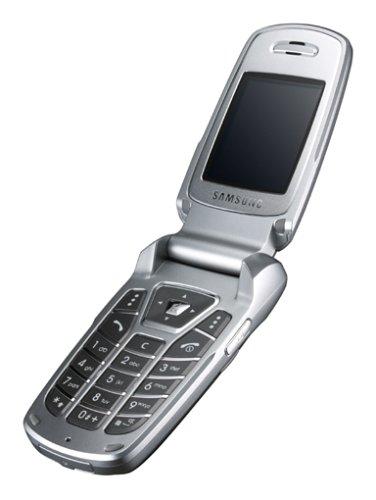 Samsung SGH-E720 Handy