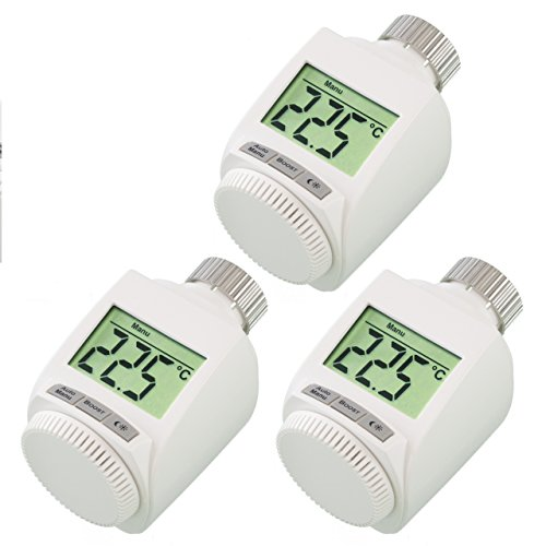 komforthaus-max-heizkorperthermostat-set-fur-3-raume-pro-version-mit-stabiler-metallmutter