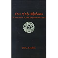 Out of the Shadows: An Exploration of Dark Paganism and Magick