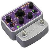 Source Audio Soundblox 2 SA223 MANTA Bass Filter Bass Guitar Multi Effect
