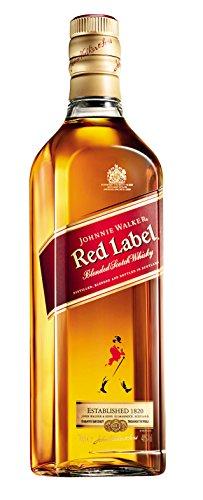 johnnie-walker-scotch-whisky-red-label-70-cl