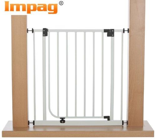 treppenschutzgitter test die besten babygitter f r treppen und t ren. Black Bedroom Furniture Sets. Home Design Ideas