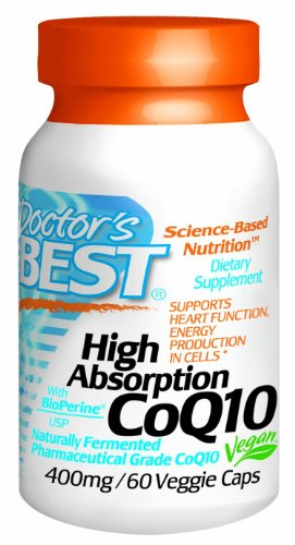 High-Absorption-CoQ10-w-Bioperine-400mg