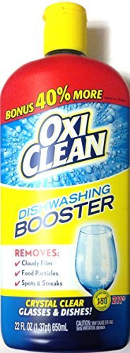 oxiclean-dishwashing-booster-22-ounces-211-loads-by-oxiclean