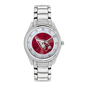 Brand New WILD CARD ARIZONA CARDINALS by Things for You