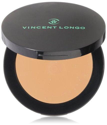 Vincent Longo Cosmetics Cr%C3%A8me Concealer
