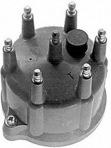 Standard Motor Products FD-169 Distributor Cap (Distributor Jeep Cherokee 96 compare prices)