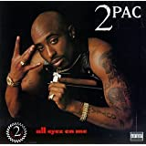 All Eyez on Meby 2pac