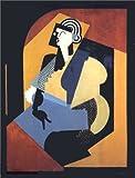 echange, troc Collectif - Albert Gleizes, le cubisme en majesté : Exposition, Barcelone, Museu Picasso (28 mars-5 août 2001) ; Lyon, Musée des beaux-a