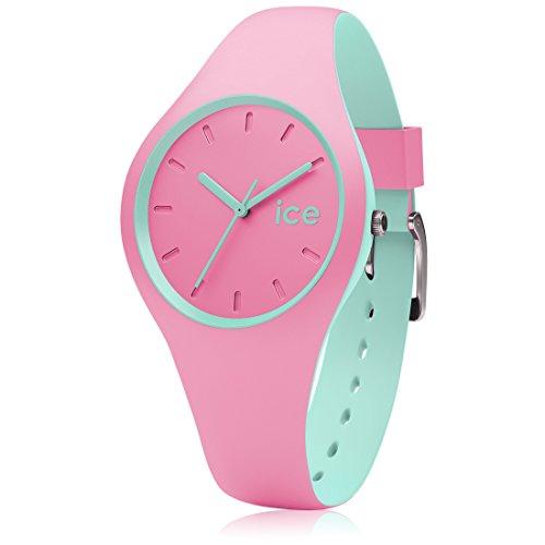 ice-watch-unisex-armbanduhr-1570