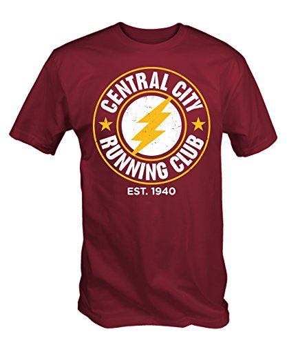 6TN-Mens-Central-City-Running-Club-T-Shirt