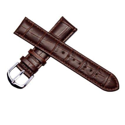 xieminr-22-mm-bande-de-montre-en-cuir-bracelet-sangle-pour-asus-zenwatch-lg-urbaine-pebble-temps-aci