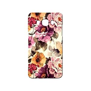 G-STAR Designer 3D Printed Back case cover for Samsung Galaxy J7 (2016) - G12583
