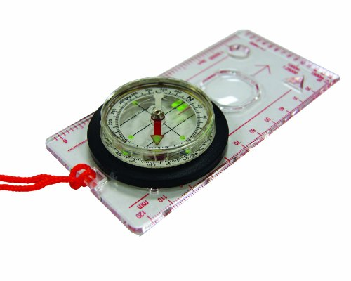 Ultimate-Survival-Technologies-Deluxe-Map-Compass