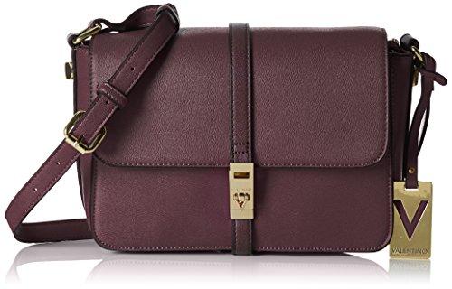 valentino-womens-rialto-shoulder-bag-purple-violett-vino