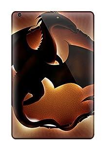 buy Premium Durable Dragonology Hd Fashion Tpu Ipad Mini/Mini 2 Protective Case Cover