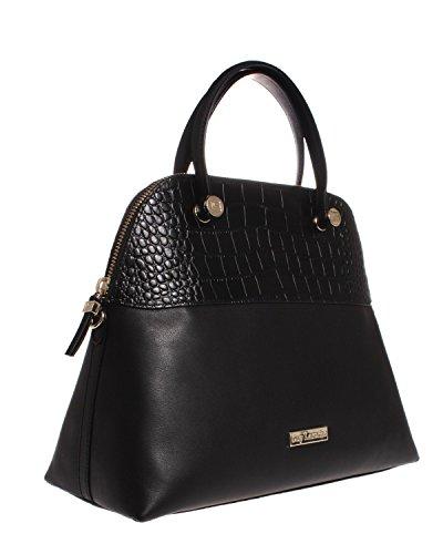 guy-laroche-womens-bag-borsa-linea-persee-agd1e6-black