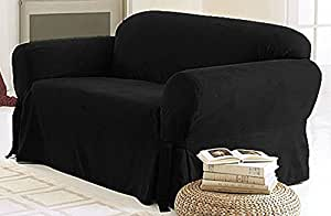 Buy Green Living Group Chezmoi Collection Soft Micro Suede