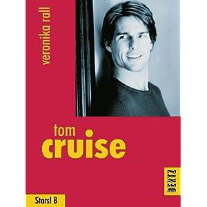 Tom Cruise (Stars! 8)