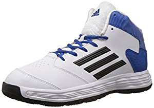 Adidas Men's Shove shoes Basketball Shoes