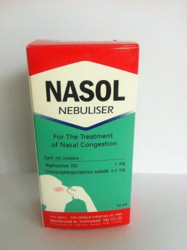 nasol-nebuliser-treatment-of-nasal-congestion-14-ml