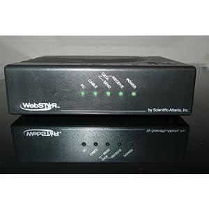 found similar to  quot rca thomson dcm325  dcm425  tcm420  tcm425 modem images frompo RCA DCM425 Modem Support RCA DCM425 Specs