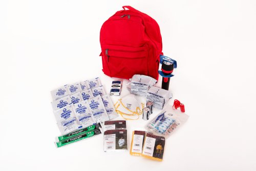 2-Person-Essential-Survival-Kit-Perfect-for-Earthquake-Evacuation-Emergency-Disaster-Preparedness-72-Hour-Kits-for-Home-Work-or-Auto-2-Person