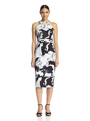 Langhem Women's Flake Dress