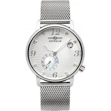 Zeppelin Viktoria Luise Ladies Watch 7335M-1