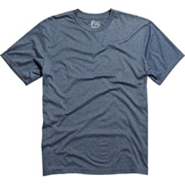 Fox Racing 2013 Men's RSVP Premium Short Sleeve Tee - 47082