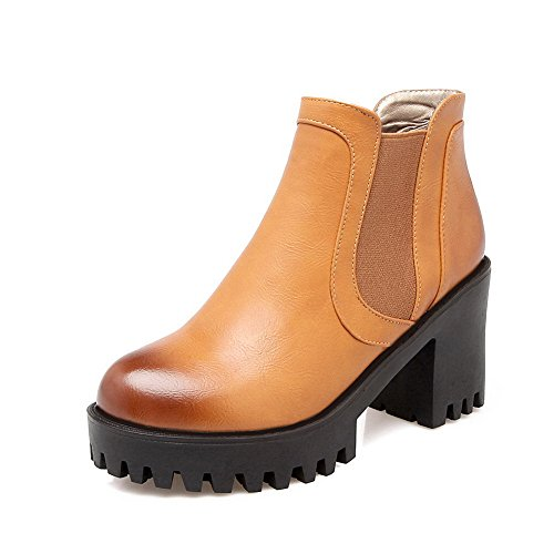 adeesu-damen-chelsea-boots-gelb-gelb-grosse-355