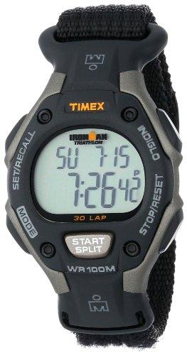 a17a5ff2bb6a Reloj Timex T5K2689J Ironman Traditional para mujer