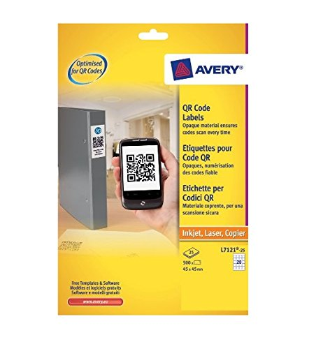 avery-blockout-qr-code-label-35-per-sheet-35x35mm-white-square-ref-l7120-25-875-labels
