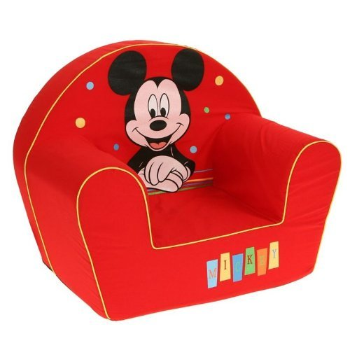 disney-6720024-sillon-infantil-happy-mickey-mouse-color-rojo
