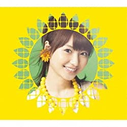 Sunny Side Story(初回生産限定盤)