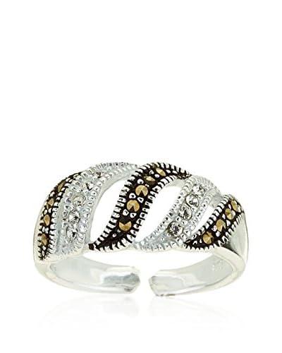 Cordoba Jewels Anello [argento 925]