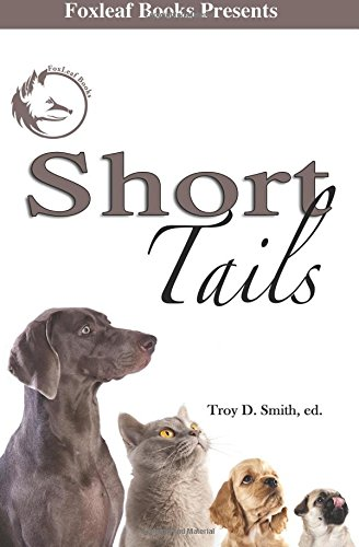 Short Tails front-172995