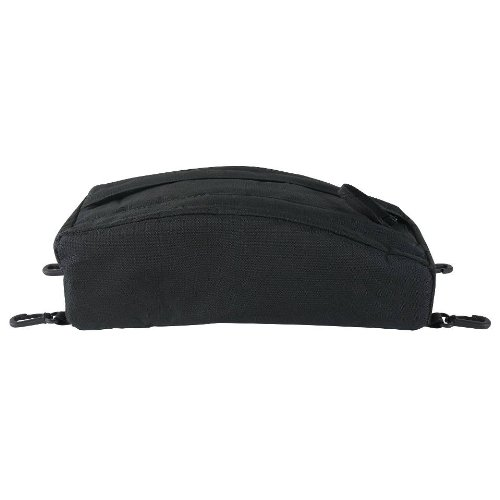 NRS Easy Access Tackle Bag
