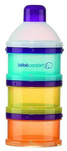 bb-confort-30000886-Messbecher-Milch-mehrfarbig