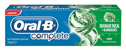 oral-b-pasta-dental-oral-b-complete-enjuague-blanqueador