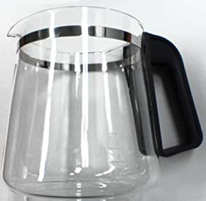 Zojirushi Coffee Maker Parts : Amazon.com: ZOJIRUSHI coffee maker for glass containers (JAG) for EC-DA50 JAGECDA-SA: Kitchen ...